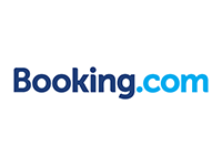 chave mestra, chave-mestra, empresarial, logo, escape room, escape game,booking.com