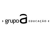 chave mestra, chave-mestra, empresarial, logo, escape room, escape game,Grupo A