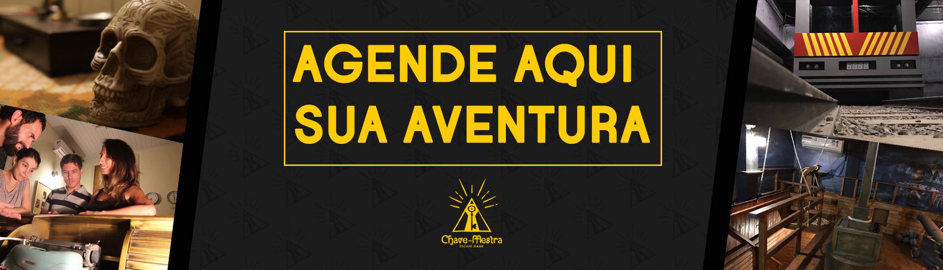 Agende sua Aventura, bg, Chave-Mestra Escape Game Gramado, Chave Mestra Escape Game Gramado, chavemestra, chave-mestra, escape game, escape room, gramado